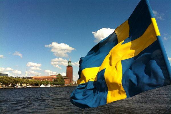 EGBA выразили озабоченность часто меняющимися законами в Швеции