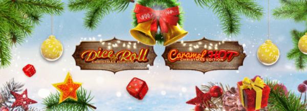 EGT_News_Christmas_Dice_and_Roll_Caramel