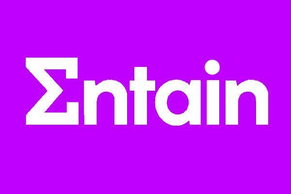 Entain объявили выпуск нового пакета обычных акцмй