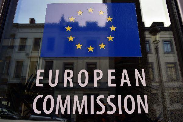 Европейская Комиссия предложила 2 законопроекта о цифровом пространстве