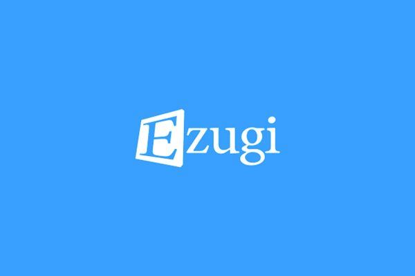 Ezugi выпустили Sic Bo