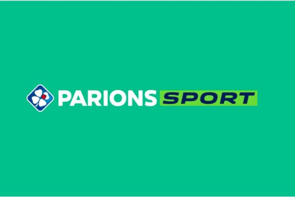 FDJ и ParionsSport продолжают сотрудничество с НБА