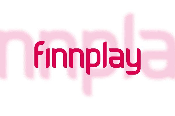 finnplay открыли новый офис в Эстонии