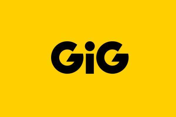 Gaming Innovation Group выдает конвертируемый заем двум институциональным инвесторам