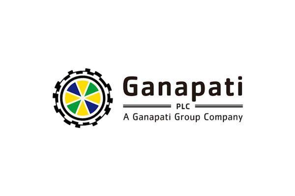 Ganapati обвиняется в незаконных онлайн играх в Тайване