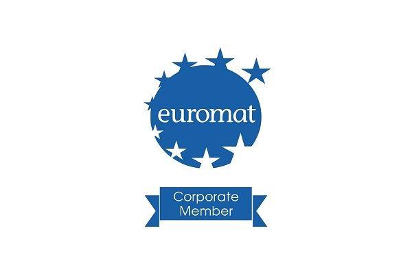 Gauselmann euromat member