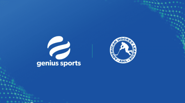 Genius-Sports-AHL