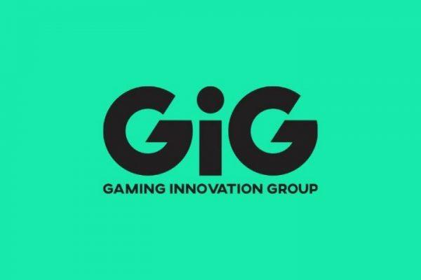 GIG partners to European Media