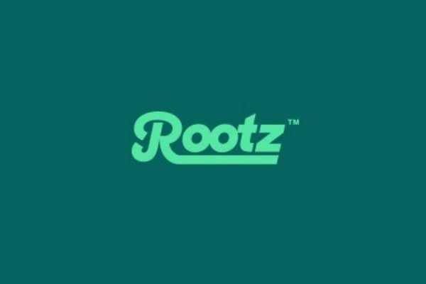 GiG подписали партнерское соглашение с Rootz для GiG Comply