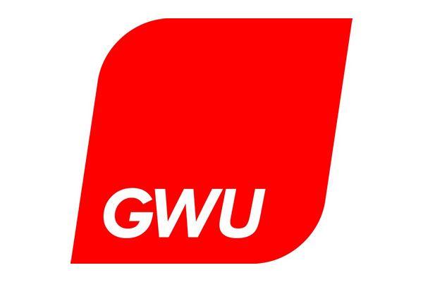 GWU отозвал судебный запрет против Evolution Gaming после проведения переговоров