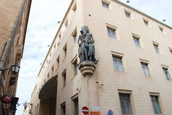 gwu_general_workers_union_south_street_valletta_building