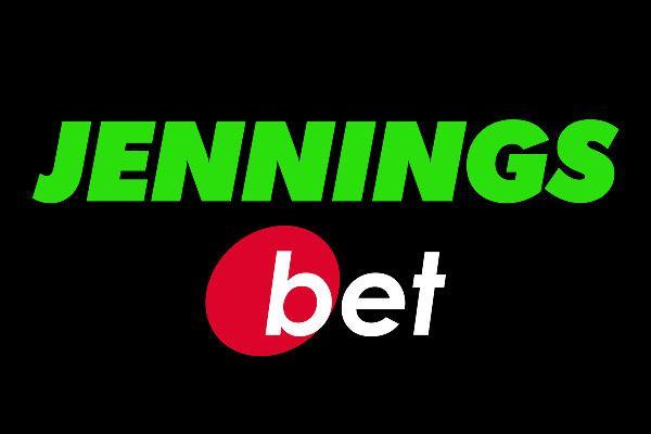 Highlight Games будет поставлять свои live игры в точки Jennings bet