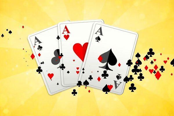 i3 Interactive завершила сделку по приобретению индийского покерного оператора