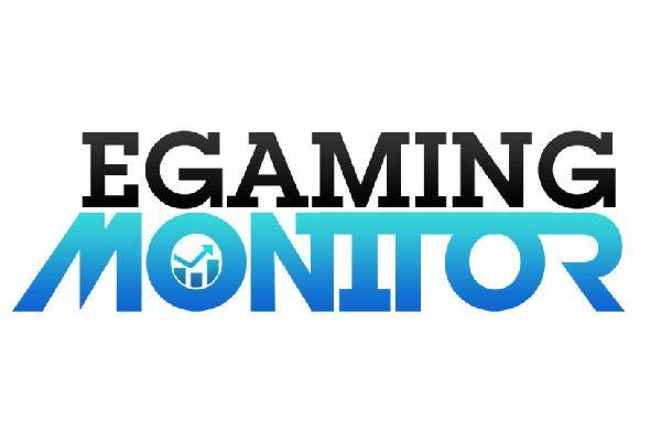 iGB представили ресурс сравнения с eGaming Monitor