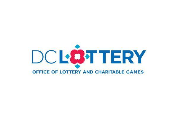 IGT и DC Lottery продлили свое сотрудничество