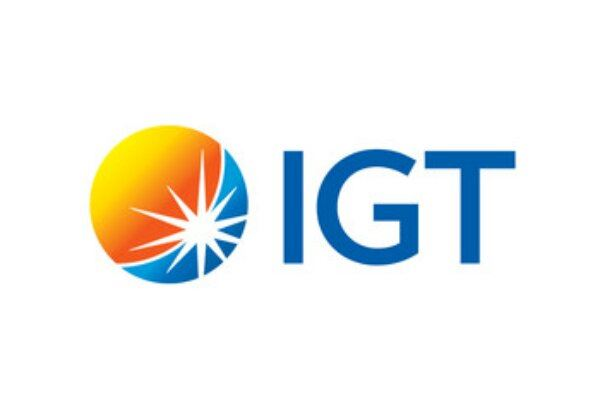 IGT решили лицензировать авторские права Galaxis, System2Go и сопутствующих систем