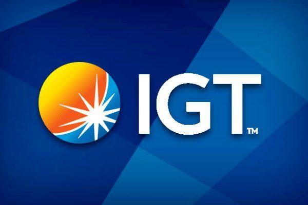 igt внедряет систему управления и безналичный кошелек в казино ЮАР