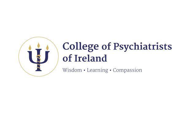 Ирландские психиатры требуют отменить рекламу азартных игр