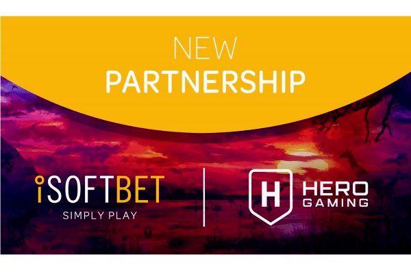 isoftbet hero-gaming партнеры
