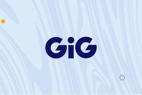 LeoVegas укрепляет свои маркетинговые позиции с GIG Comply
