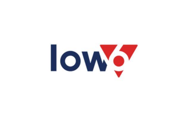 Low6 привлекли инвестиций на 1,5 миллионов фунтов