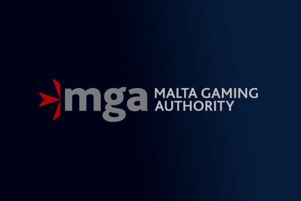 MGA отменили лицензию European Fantasy League