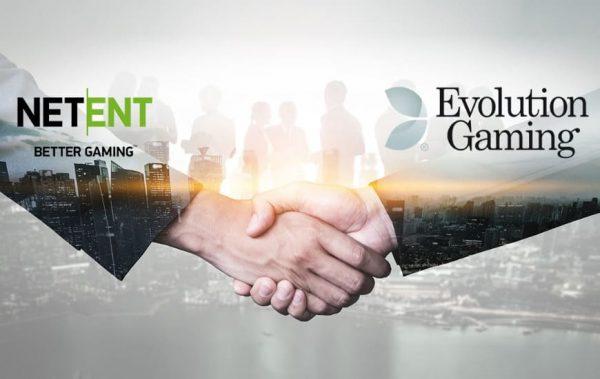 netent_evolution_gaming