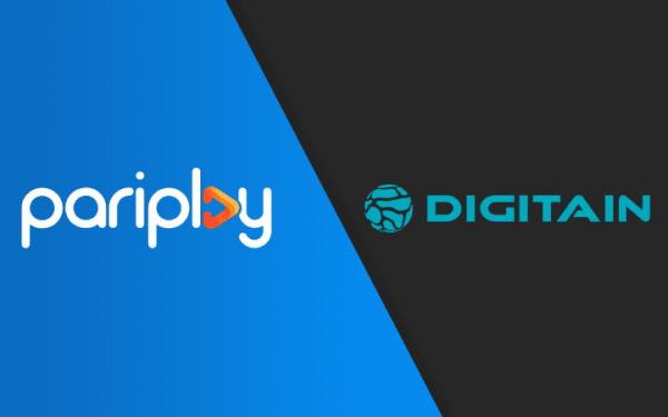 new_partnership-digitain_ver2