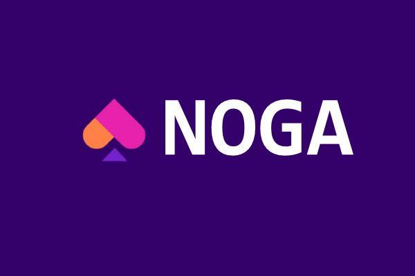 BetWay вошли в состав Ассоциации NOGA