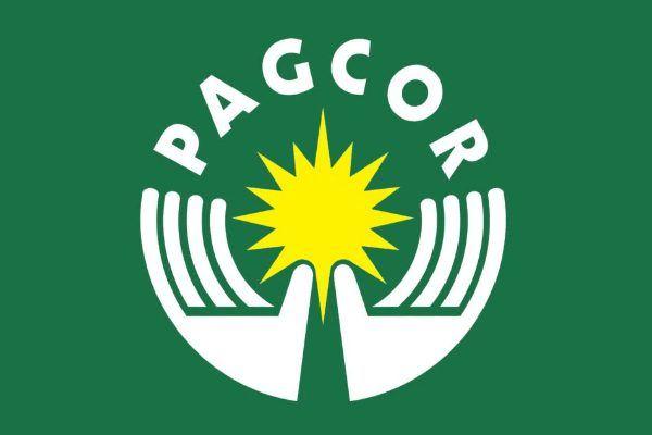 PAGCOR увеличивает число выданных лицензий на игорную деятельность онлайн