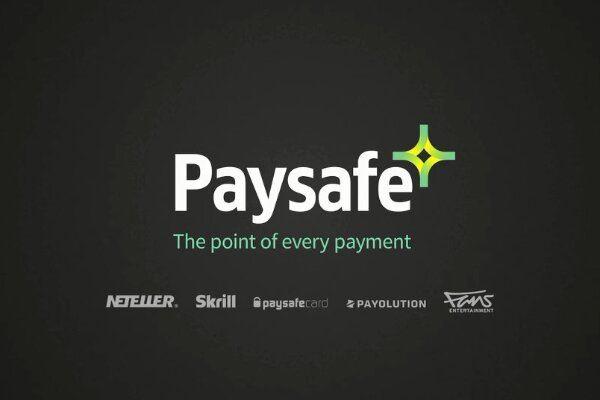 Paysafe и Foley Trasimene Acquisition объявили о слиянии