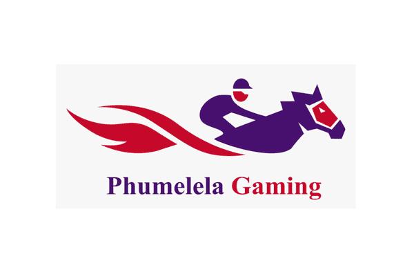 Phumelela Gaming не сможет продавать свои акции на бирже