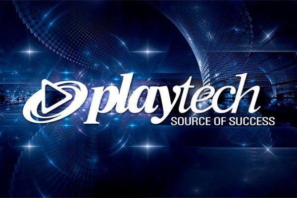 Playtech подписали ключевое соглашение о кросс-лицензировании IGT