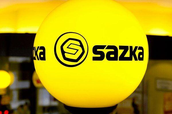 Sazka Group опубликовали итоговый отчет за третий квартал 2020 года