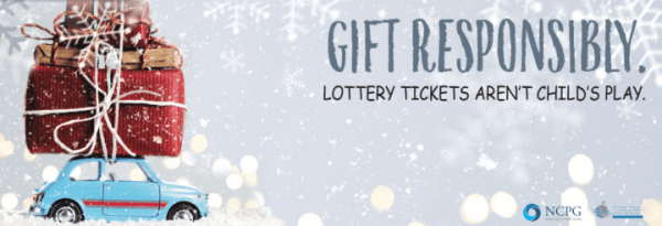 Scientific Games and Lottery