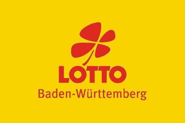 Scientific Games запустили систему SYMPHONY для Lotto Baden-Württemberg