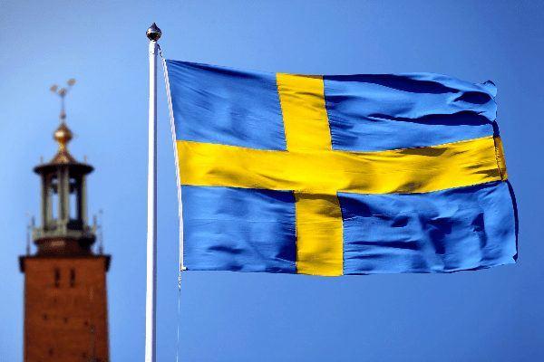 Шведский регулятор огласил отчет исследования действия Закона об азартных играх