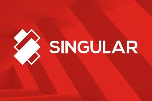 Singular назначает нового Управляющего счетами