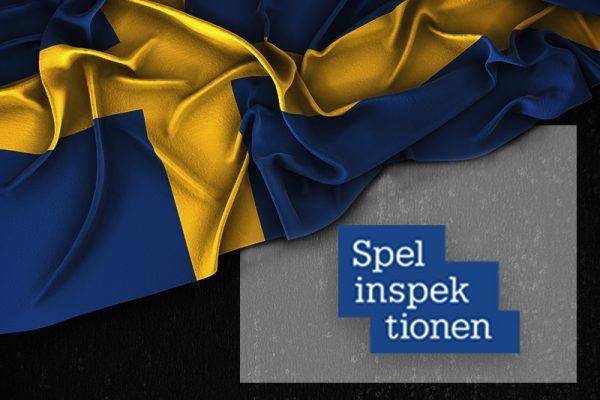 Шведский суд поддержал штрафы Spelinspektionen в отношении NGG Nordic и Skill on Net