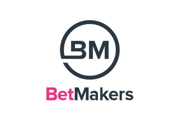 Sportech рассматривает продажу своего отдела ставок компании BetMakers