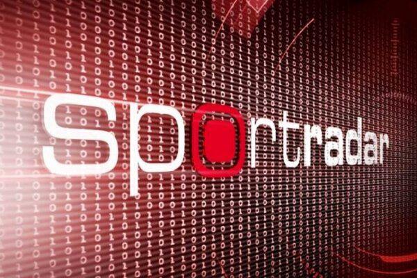 Sportradar заключили соглашение с NBL
