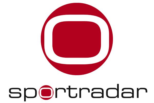 Sportradar объявил о глобальной реструктуризации