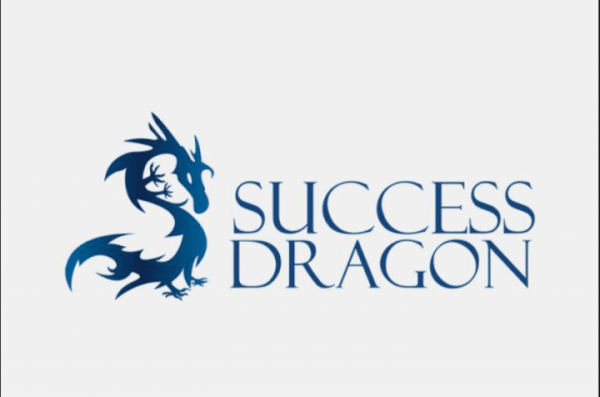 Success Dragon