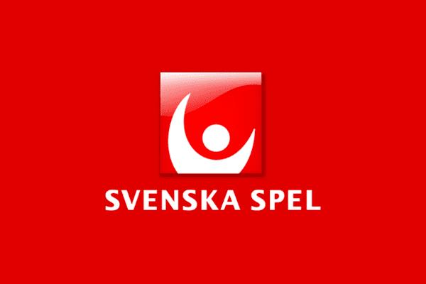 Svenska spel начали акцию в поддержку ответственной игры