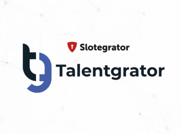 Talentgrator