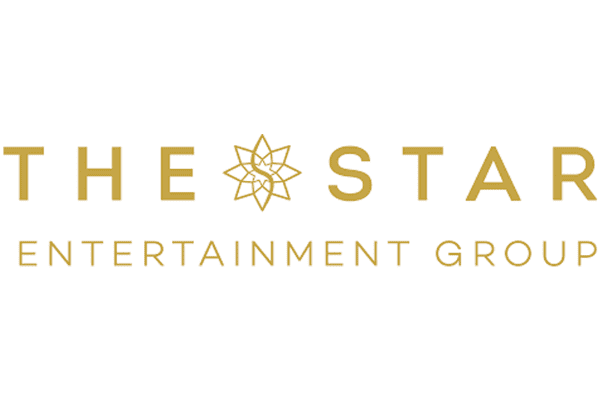 The Star Entertainment