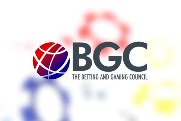 UK BGC выразили озабоченность в отношении черного рынка онлайн-гемблинга