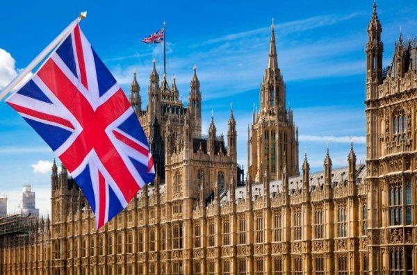 UK GC одобрила сбор данных для анализа Закона об игорном бизнесе