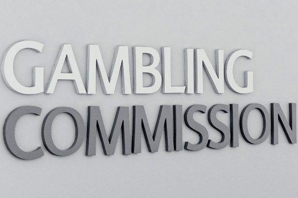 UKGC представил отчет о влиянии пандемии на активность азартных игр