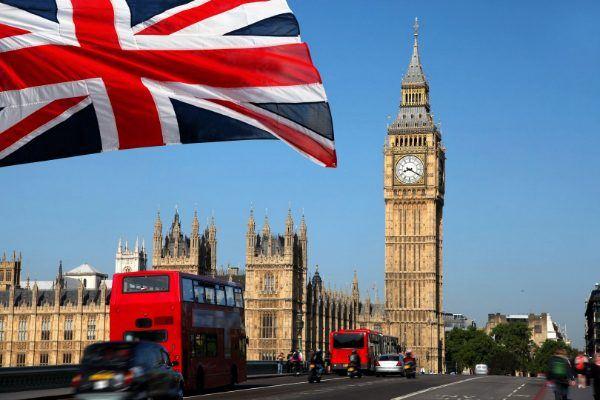 Великобритания начала анализ игорного законодательства